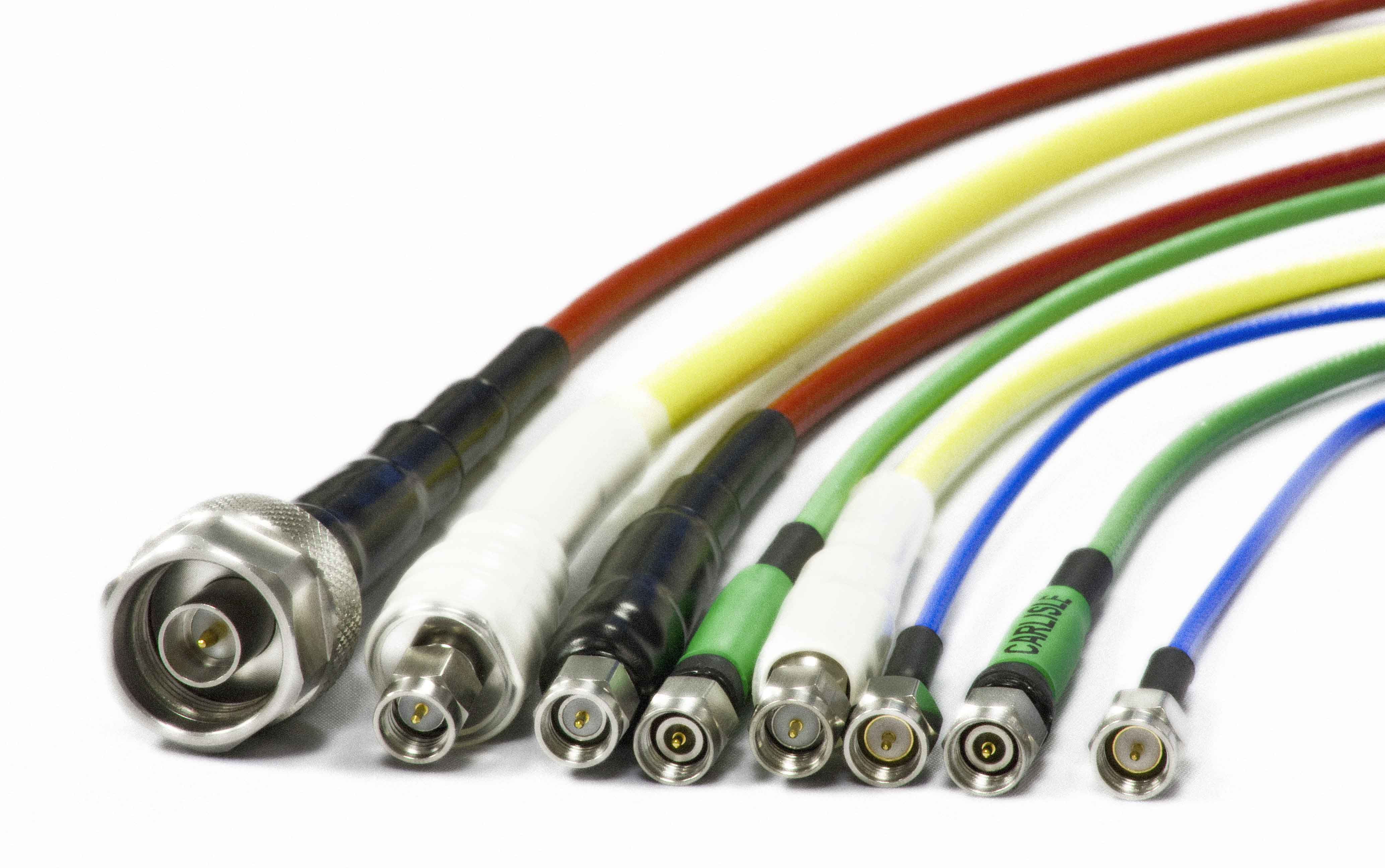 Cable Assemlies