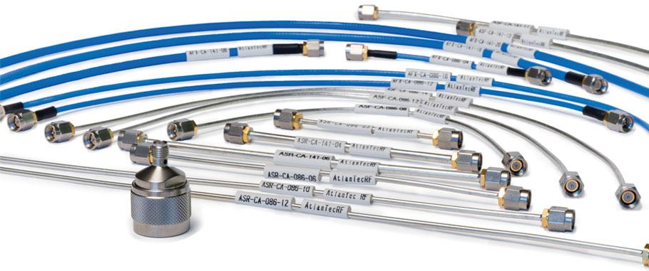 Cables AML Product